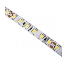 Kanlux 33313 L120 16W/M 24 IP00-CW, LED pásik