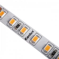 Kanlux 33355 L120B 16W/M 24IP00-WW, LED pásik