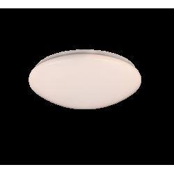 TRIO LIGHTING FOR YOU R62961001 LUKIDA, Stropné svietidlo