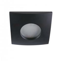 Kanlux 26307 QULES AC L-B Podhľadové bodové svietidlo
