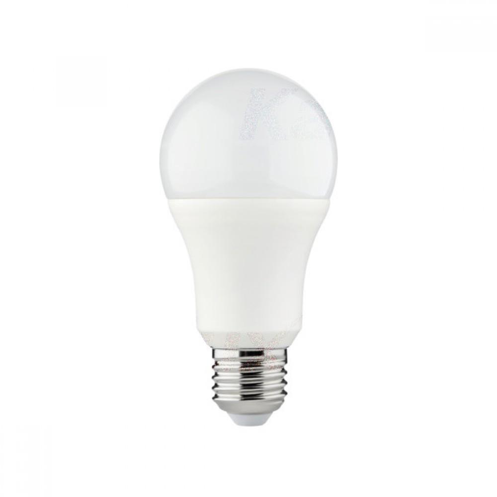 Kanlux 32926 RAPID HI E27-NW Svetelný zdroj LED