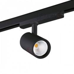 Kanlux 33133 ACORD ATL1, LED svietidlo