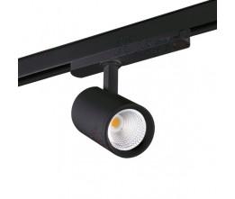 Kanlux 33131 ACORD ATL1, Svietidlo LED