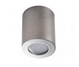 Kanlux 29242 SANI IP44 DSO-SN, Stropné bodové svietidlo
