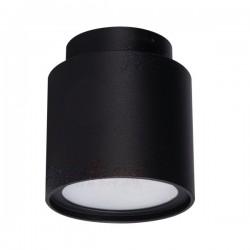 Kanlux 24362 SONOR GU10 CO-B WW, Stropné bodové svietidlo