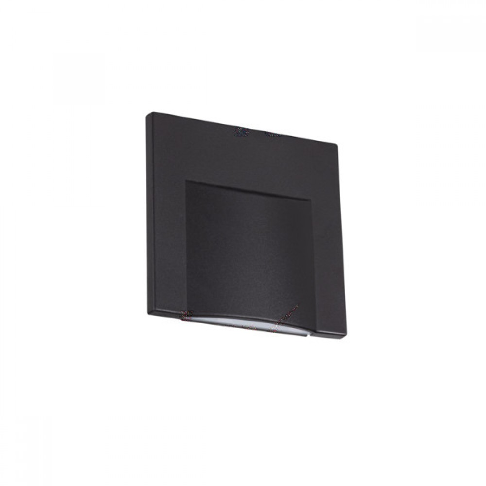 Kanlux 33333 ERINUS LED L B-NW, Schodiskové LED svietidlo