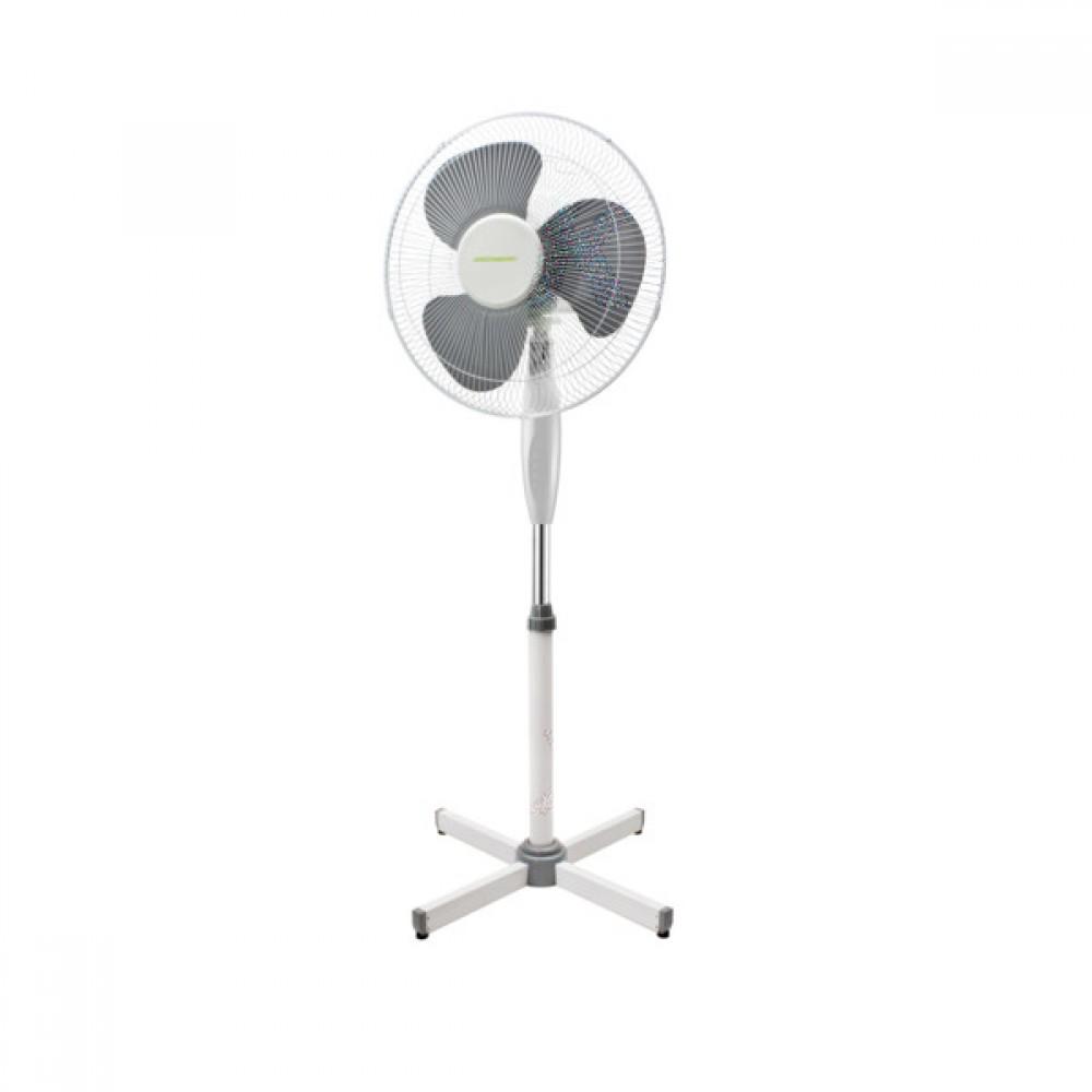 Kanlux 14950 VENETO-40GR, Stojanový ventilátor