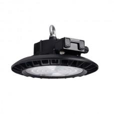 Kanlux 27156 HB PRO LED HI 150W-NW, Stropné svietidlo
