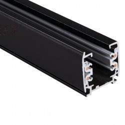 Kanlux 33231 TEAR N TR 1M-B, Príslušenstvo lištového systému