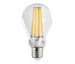 Kanlux 29639 XLED A70 15W-WW, LED žiarovka