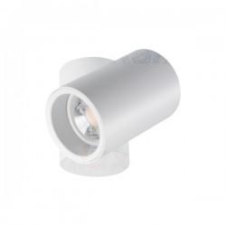 Kanlux 32951 BLURRO GU10 CO-W, Stropné svietidlo