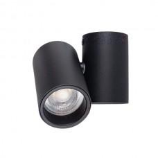 Kanlux 32950 BLURRO GU10 CO-B, Stropné svietidlo