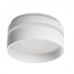 Kanlux 29238 GOVIK-ST DSO-W Ozdobný prsteň-komponent svietidlá