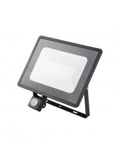 Kanlux 31157 GRUN V2 LED-50-B-SE Reflektor LED s čidlom