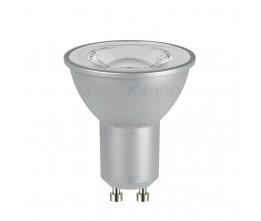 Kanlux 29809 IQ-LED GU10 7W-WW Svetelný zdroj LED