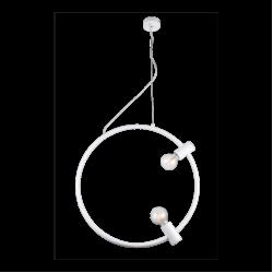 AZzardo AZ3354 Orsola, Závesné svietidlo