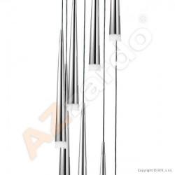 AZzardo AZ0257 Stylo, Závesné svietidlo