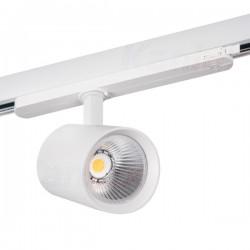 Kanlux 33134 ACORD ATL1, LED svietidlo