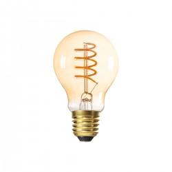 Kanlux 29642 XLED A60 5W-SW, LED žiarovka