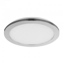 GLOBO 41560-18 SIMPLY, Stropné svietidlo