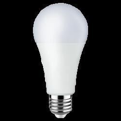 LED-POL ORO-ATOS-E27-A70-19W-WW, LED žiarovka