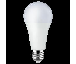 LED-POL ORO-ATOS-E27-A70-19W-CW, LED žiarovka