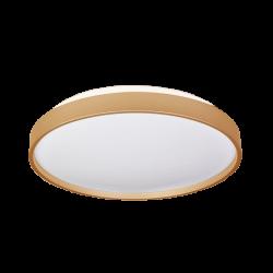 LED-POL ORO26023 ORO-NUBE-G-36W-DW, Stropné svietidlo