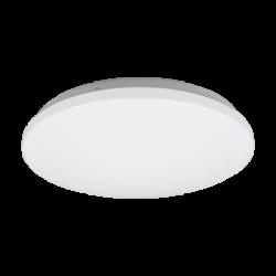 LED-POL ORO26017-MARS-18W, Stropné svietidlo