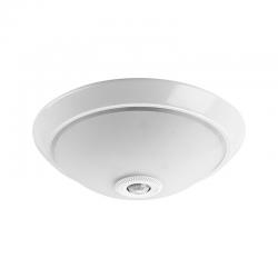 LED-POL ORO26001 LUMAGO-2, Stropné svietidlo so senzorom
