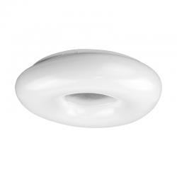 LED-POL ORO26013 JUPITER-32W, Stropné svietidlo