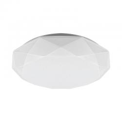 LED-POL ORO26012, Stropné svietidlo