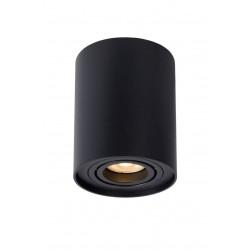 Lucide 22952/11/30 TUBE, Stropné svietidlo