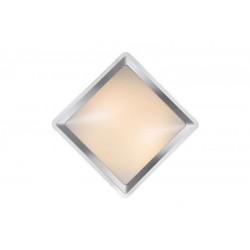 Lucide 79172/13/12 GENTLY-LED, Stropné svietidlo