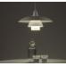 Lucide 78480/40/31 GITSY, Závesné svietidlo