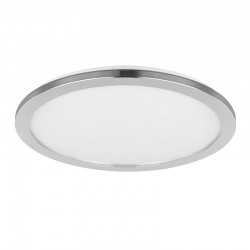 GLOBO 41560-24 SIMPLY, Stropné svietidlo