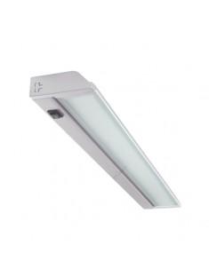 Kanlux 22192 PAX LED, nábytkové svietidlo