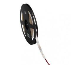 Kanlux 24515 LEDS-B 4.8W/M IP65-CW LED pás