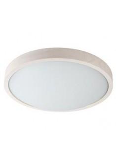 Kanlux 26104 OLIE LED 375 SN-WW Stropné svietidlo