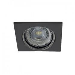 Kanlux 26732 Alor DTL-B ozdobný prsteň