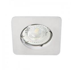 Kanlux 26745 NESTA DSL-W Ozdobný prsteň