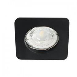 Kanlux 26746 NESTA DSL-B Ozdobný prsteň