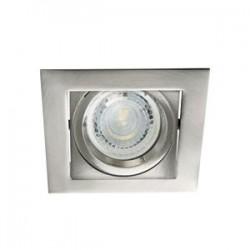 Kanlux 26756 Alren DTL-C/M ozdobný prsteň