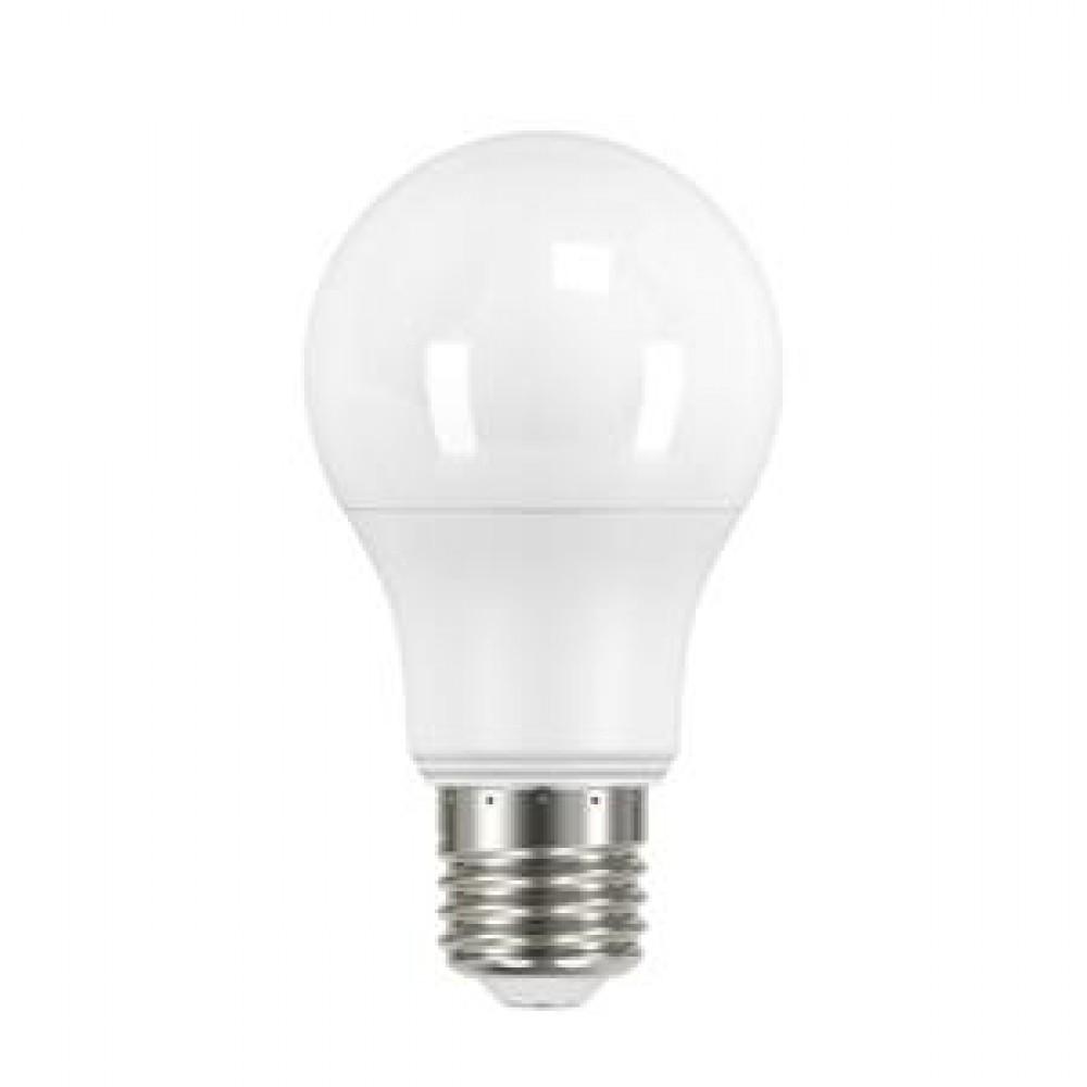 Kanlux 27286 IQ-LEDDIM A60 8,5W-NW Svetelný zdroj LED