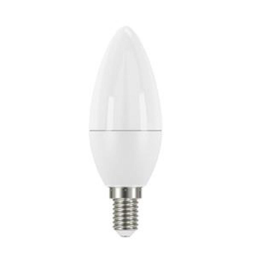 Kanlux 27294 IQ-LED C37E14 5,5W-WW Svetelný zdroj LED