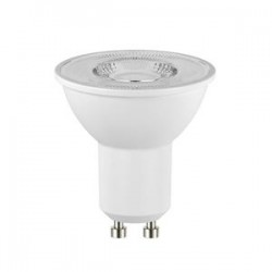Kanlux 27772 TEZI LED3,5W GU10-CW Svetelný zdroj LED