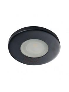 Kanlux 32501 Marin, CT-S80-B bodové svietidlo