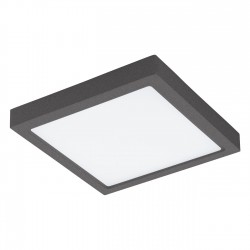 Eglo 96495 ARGOLIS, LED stropné svietidlo