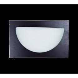 Elmark 951451W ARTEMIS, Nástenné svietidlo