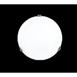Elmark 951940 ATHENA, Stropné svietidlo