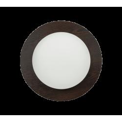 Elmark 951530W MOTTA, Stropné svietidlo